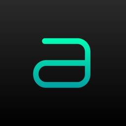 Avantis MixPad