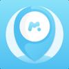 Monitoramento móvel mSpy Lite