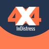 4X4 InDistress