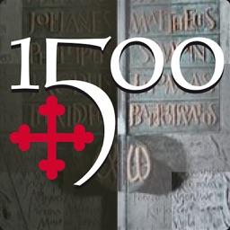Abbaye1500