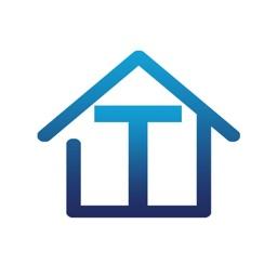 ProperT for Property Investors