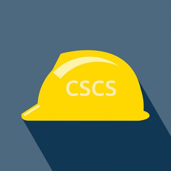 CSCS Card Test Revision 2021 -
