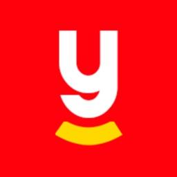 Yellow Mood: Compras Online