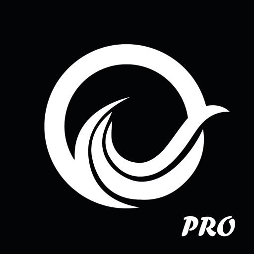 Clic and Clim Pro