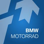BMW Motorrad Connected pour pc