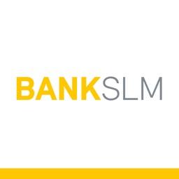 SLM Mobile Banking