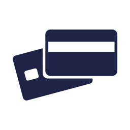 Miles & More Credit Card