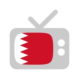 Bahraini TV التلفزيون البحريني