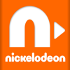 Nickelodeon Play: Video Player