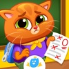 Bubbu School - My Cute Pets