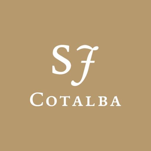 Cotalba