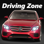 Driving Zone: Germany Hack Online Generator  img