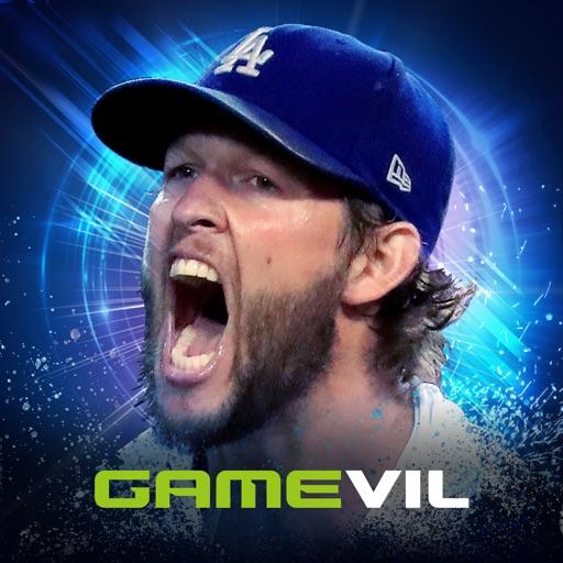 MLB Perfect Inning 2021