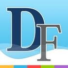 Segnali Forex & Trading News icon