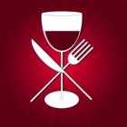 Vini-Pietanze icon