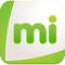 App Icon for Mi Coomeva App in Colombia IOS App Store