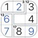 Killer Sudoku by Sudoku.com Hack Online Generator