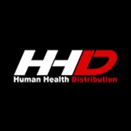 Verify HHD