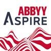 ABBYY Aspire