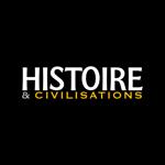 Histoire & Civilisations pour pc