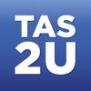 TAS2U