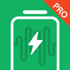 Binh Tran - BatteryPro++ アートワーク
