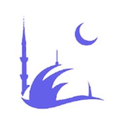 Prayer Time - Azan time