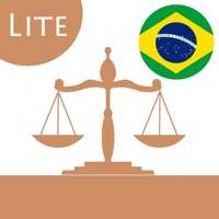 Codes for Vade Mecum Lite Direito Brasil Hack