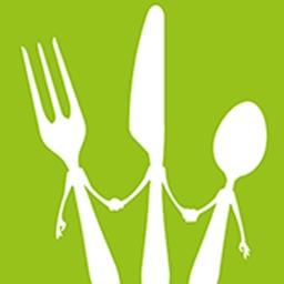 Meal Village : Fresh Meals