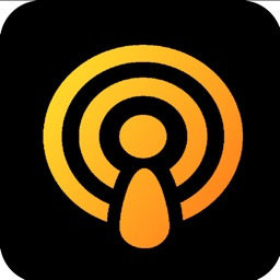 Podster : Podcast-App