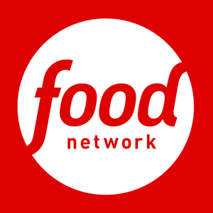 Food Network In the Kitchen Food & Drink app
