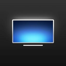 TV Italia - TDT