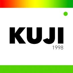 Kuji Cam: Photo Editor Collage