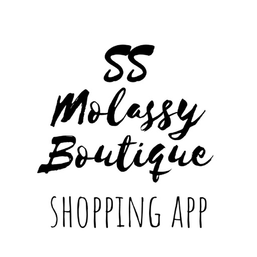SSMolassy Boutique