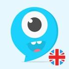 Lingokids Inglese per bambini icon