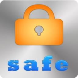 P-Word Safe