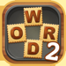 WordCookies Cross Hack Online Generator