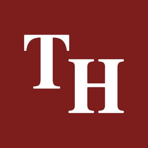 Vallejo Times Herald News