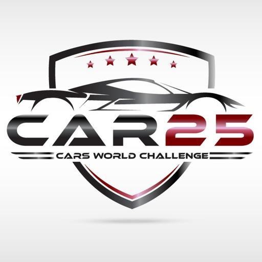 Car25: Buy, Sell, Exchange