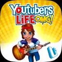 icone Youtubers Life - Music