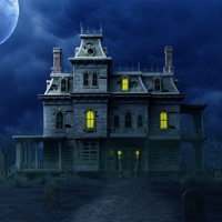 Codes for Haunted House Halloween Run Hack