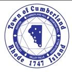 Cumberland 311 icon