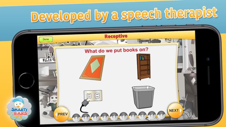Fun & Functional screenshot-8