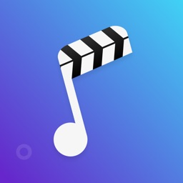 Add Song to Video Editor App