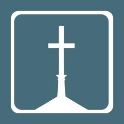 Good Shepherd Lutheran ELCA