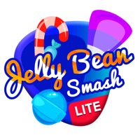 Codes for Jelly Bean Smash Lite Hack