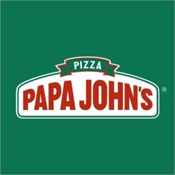 Papa John's Pizza España