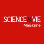 Science&Vie Magazine pour pc