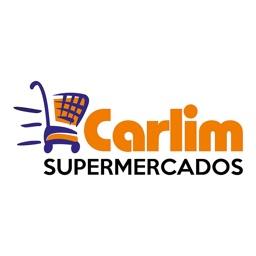 Carlim Supermercado