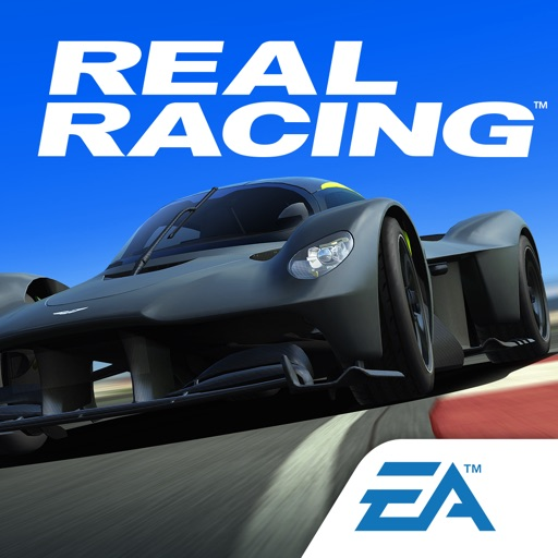 Updates Tagged With Real Racing 3 Page 1 148apps